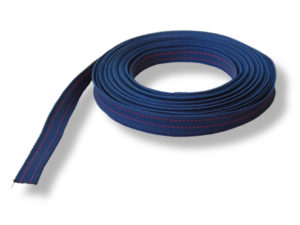 Flachband Sensor