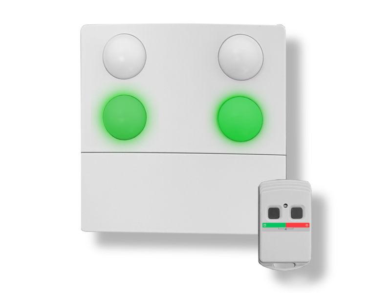 FS-ZB-Signalleuchte-Zutritt-Funkampel